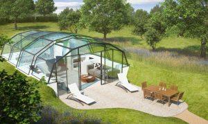 خانه های  آینده