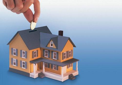 آنچه خریداران خانه باید بدانند