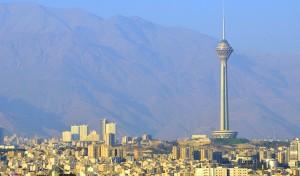 زندگی روی گسلهای تهران، ضرورتها و ملاحظات