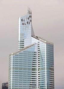 معماری جهانی