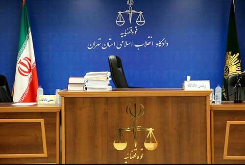 رشد 13 درصدی پرونده های الزام به تنظیم سند رسمی