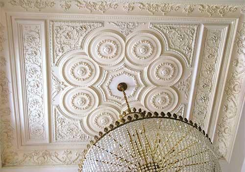 معماری سنتی ایرانی
