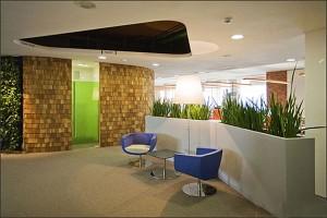 طراحی فضای داخلی