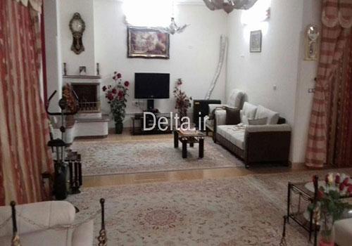 خرید آپارتمان در بلوار فردوس