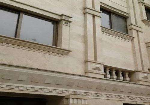 خرید آپارتمان زیر 60 متر در تهران