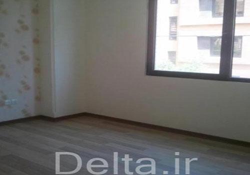 رهن کامل آپارتمان با موقعیت اداری