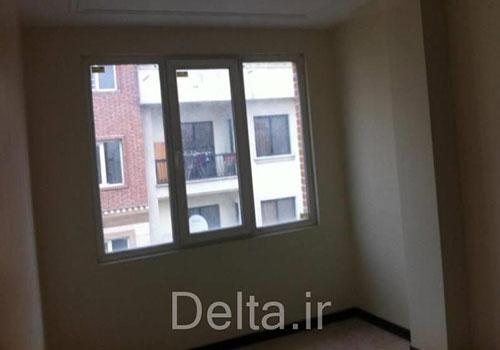 رهن آپارتمان در منطقه 3 تهران