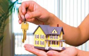 رهن و اجاره خانه و خرید آپارتمان در هفته ای که گذشت