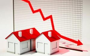 معاملات خانه