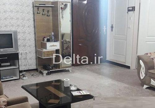 خرید آپارتمان در بریانک