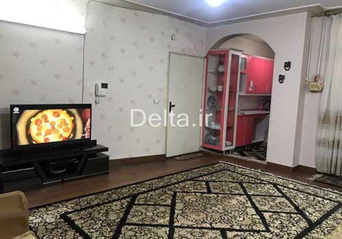 قیمت رهن و اجاره آپارتمان در منطقه 9 و 10 تهران