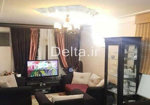 قیمت آپارتمان 40 متری در تهران