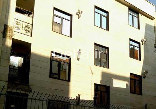 قیمت آپارتمان 66 متری در بریانک