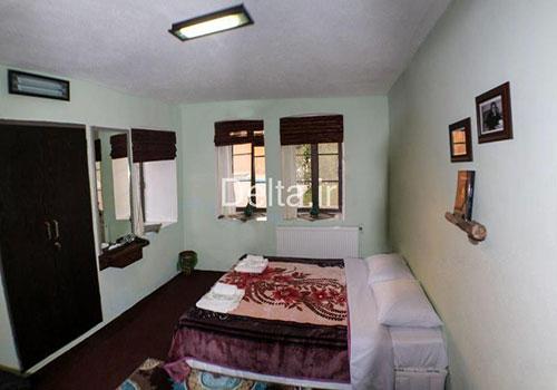 خرید خانه در اصفهان