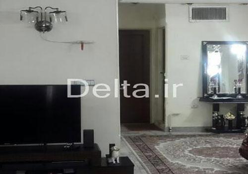خرید آپارتمان در سی متری جی