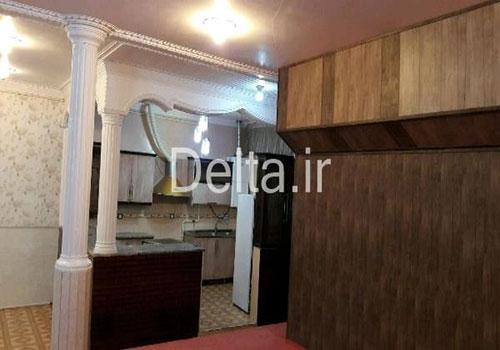 خرید آپارتمان ارزان در اصفهان