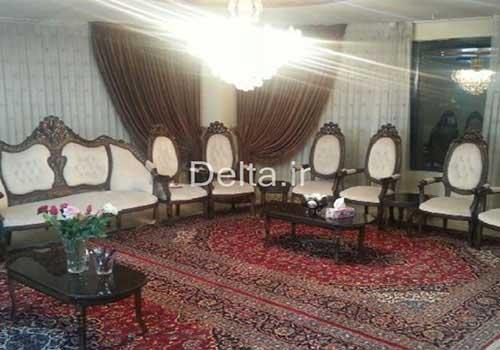 خرید آپارتمان در اصفهان