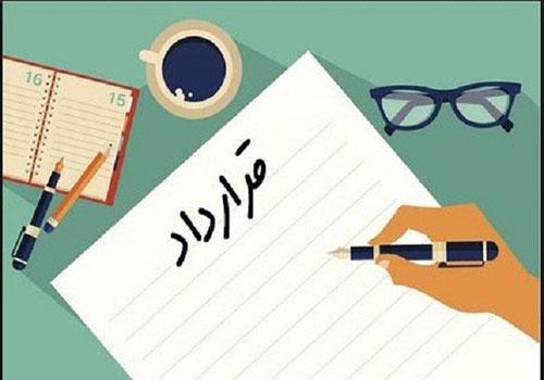 در قرارداد اجاره چه میگذرد؟