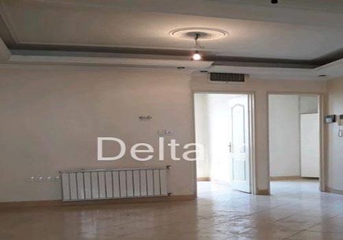 خرید آپارتمان در جیحون