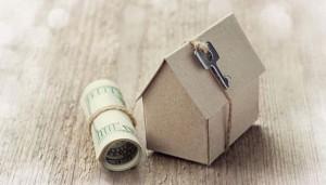 کاهش قدرت خرید خانهاولیها
