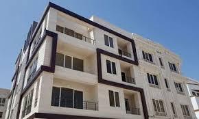 آپارتمان های مصرفی متراژ متوسط