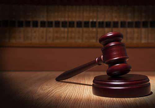 نکات کلیدیای که باید در مورد وکلاتهای ملکی بدانید