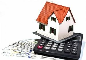 بازار معاملات آپارتمان