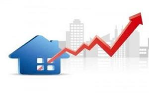 افزایش 40 د رصدی اجارهبها