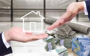 وام های بی تاثیر خرید خانه