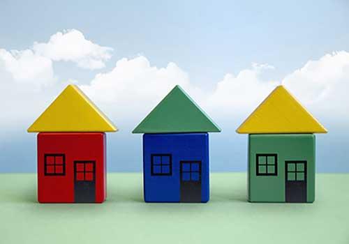 راهنمای خرید آپارتمان