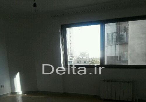 خرید خانه در آپادانا