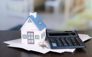 خانههای کوچک میلیاردی و ناتوانی خریداران
