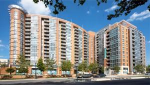 توقف جواز کسب به ساختمانهای بیش از 11 طبقه