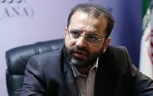 ریزش معاملات مسکن تهران