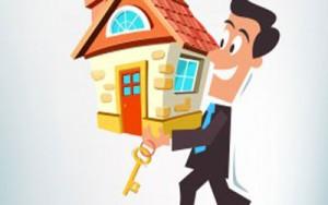 انصاف مالکان، بهترین راهکار کنترل نرخ اجارهبها!