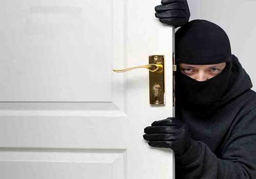 با این ابزار، امنیت خانهتان را افزایش دهید