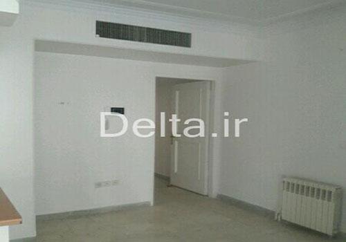 خرید آپارتمان در منطقه 7