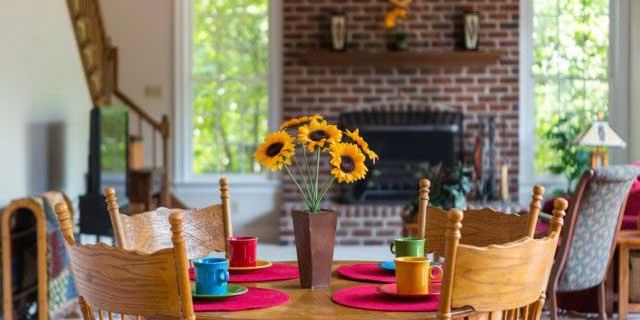 خرید خانه جذب مشتری