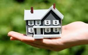 چگونه با کمترین هزینه صاحبخانه شویم ؟