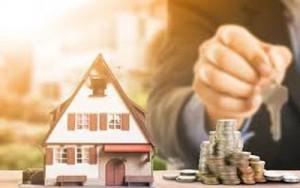 خریداران خانه مراقب کلاهبرداران باشند