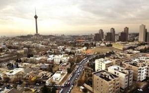 قیمت مسکن در تهران به روایت مشاوران املاک