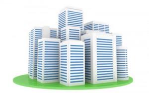 چرا آپارتمانهای نوساز خریدار ندارند؟