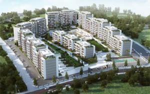 بازار اجاره آپارتمانهای لوکس تهران گرمتر شده است