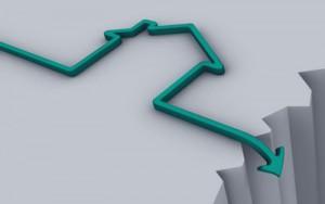 بازار مسکن در انتظار رکود چندساله