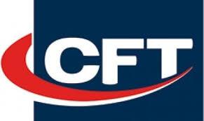 تصویب لایحه CFT چه تاثیری بر بازار مسکن دارد؟