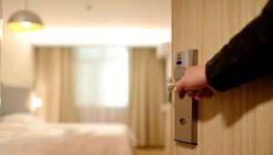 نکتههای ضروری برای خرید خانهی مطمئن