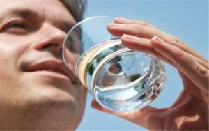 روزی چقدر آب بخوریم؟