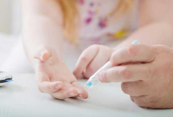توصیههای سازمان بهداشت جهانی برای مبارزه با دیابت