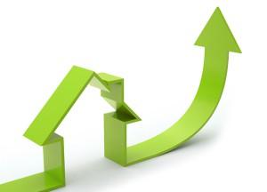 افزایش صدرصدی قیمت مسکن