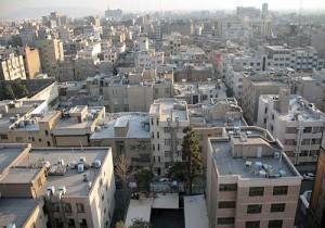 اجارهبهای ماهانه تهرانیها چقدر است؟